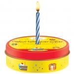 Heidel Geburtstagsversüßer