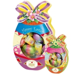 "Heidel Geschenkschachtel ""Easter Time"""