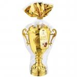 Heidel Gold-Pokal 85g
