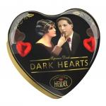 Heidel Schmuckdose Dark Hearts