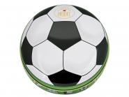 Heidel Sport Kids Fußball Dose