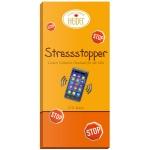Heidel Stressstopper