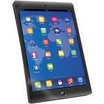 Heidel Tablet 90g
