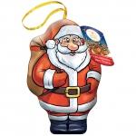 """Heidel """"Weihnachten unter Freunden"""" Figur"""