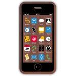 Heilemann Confiserie Smartphone