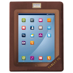 Heilemann Confiserie Tablet PC 250g