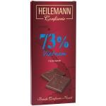 Heilemann Confiserie 73% Vietnam Feinherb
