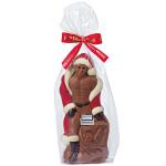 Heilemann Sexy Weihnachtsmann 150g