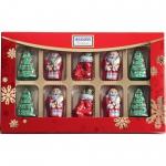 Heilemann Weihnachtsfiguren Geschenkpackung 100g