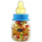 Heinerle Babyflasche Jumbo Knusperreis 10g