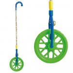 Heinerle Glockenrad mit Liebesperlen
