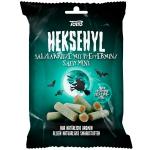 Toms Heksehyl Salty Mint 150g