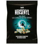 Heksehyl Salty Mint 300g
