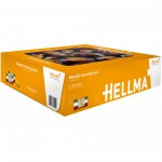 Hellma Biscotti Mandelgebäck 250er Catering-Karton