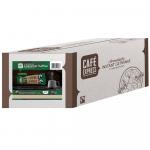 Hellma Café Express Kaffeesticks entkoffeiniert 500er