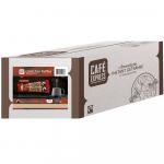 Hellma Café Express Kaffeesticks 500er