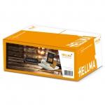 Hellma Edles Gebäck Karamell Portionspackung 200er Catering-Karton