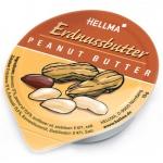 Hellma Erdnussbutter 10er