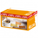 Hellma Feines Gebäck 3er Mix 200er + 10% gratis