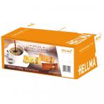 Hellma Feines Gebäck 3er Mix 200er