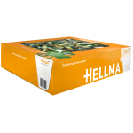 Hellma GlücksPilze 150er