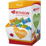Hellma Herz-Bonbons 200er