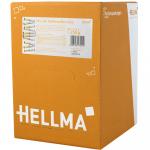 Hellma Kaffeeweißer-Stick 500er