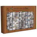 Hellma Selezione Italia 310g