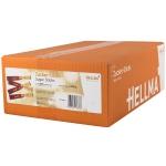 Hellma Zucker-Sticks 1000er