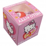 Hello Kitty Choco-Herzen