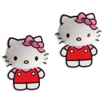 Hello Kitty Figuren 60er