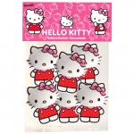 Hello Kitty Figuren