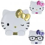 Hello Kitty Geschenkdose 100g