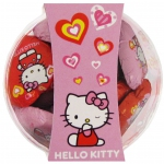 Hello Kitty Herzen 60er