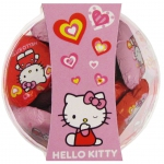 Hello Kitty Herzen 14er