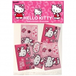 Hello Kitty Täfelchen 5er