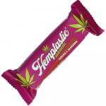 Hemptastic Hanfriegel Cocoa & Almonds 40g