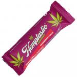 Hemptastic Hanfriegel Cranberry & Goji 40g