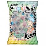 Henri Paintball 200g