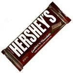 Hershey's Cookies'n'Chocolate 43g