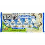 Hershey's Cookies'n'Creme Bunnies 6er