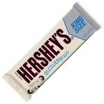 Hershey's Cookies'n'Creme King Size