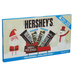 Hershey's Seasonal Collection 171g