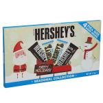 Hershey's Seasonal Collection 171g