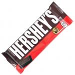 Hershey's Special Dark 41g