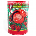 Hirsch Super Bubble Lolly