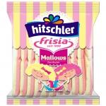 """hitschler """"Ein Sack voll Speck"""""""