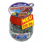 Hitschler Big Hitschies Saure Cola