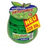 Hitschler Big Hitschies Saurer Apfel