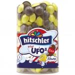 Hitschler Brause-Flummis Cola-Zitrone 400er Dose